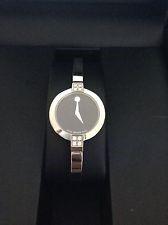 MOVADO Lady's Wristwatch 84.A1.1830 S LADIES WATCH