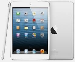 APPLE Tablet IPAD A1460 16GB