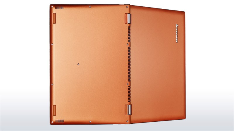 LENOVO PC Laptop/Netbook YOGA 2 PRO