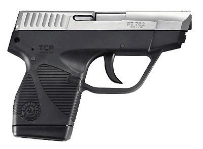 TAURUS Pistol PT732