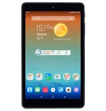 AT&T Tablet 9020A