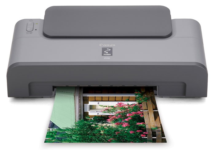 CANON Printer PIXMA IP1700