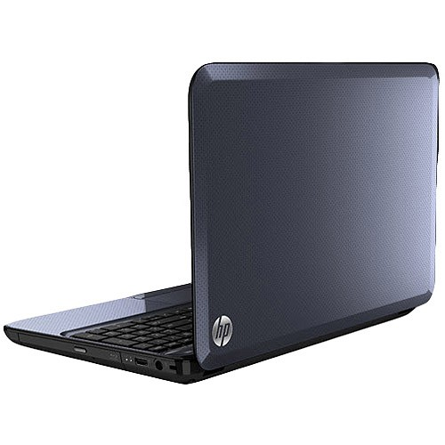 HEWLETT PACKARD PC Laptop/Netbook PAVILION G6-2249WM
