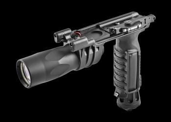 SUREFIRE Accessories M900L WEAPONLIGHT