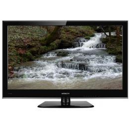 HITACHI Flat Panel Television L40C205