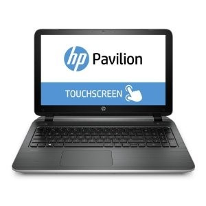 HEWLETT PACKARD Laptop/Netbook PAVILION G SERIES G7-1150US