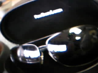 POLO RALPH LAUREN Sunglasses SUNGLASSES 3063