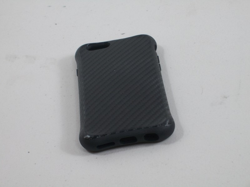 BALLISTIC Cell Phone Accessory I PHONE 6 CASE