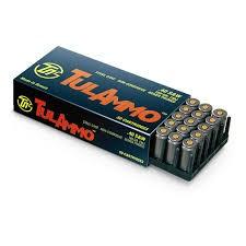 TUL AMMO Ammunition TULAMMO .45ACP