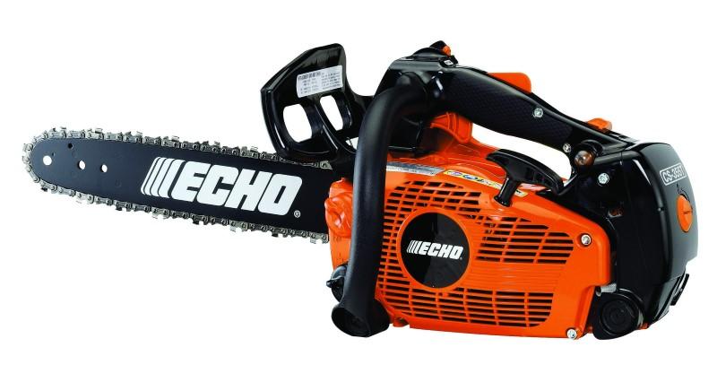 ECHO Chainsaw CS-355T