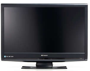 EMERSON Flat Panel Television LC320EM1F