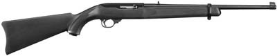 RUGER Rifle 10/22-RPF