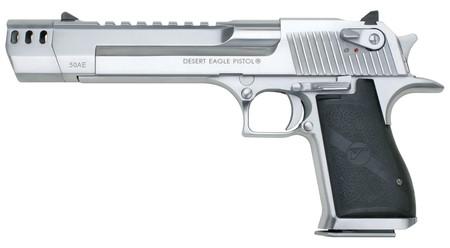 MAGNUM RESEARCH Pistol DESERT EAGLE MKXIX (DE50BCMB)