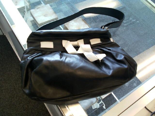 TOSCA BLU Handbag RIBBON PURSE