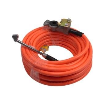 BARJAN Air Tool Parts/Accessory AIR HOSE