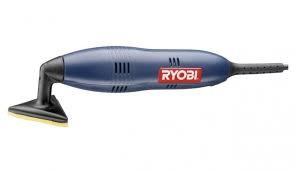 RYOBI Miscellaneous Tool DS2000