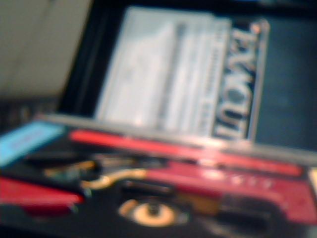 EXACUT Miscellaneous Tool V13043