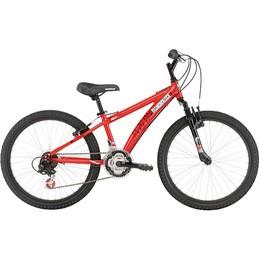 DIAMONDBACK Children's Bicycle COBRA 24