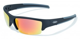 GLOBAL VISION EYEWEAR Sunglasses/SAFETY DAYDREAM 2 GTR