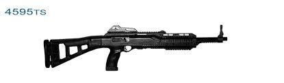 HI POINT FIREARMS Rifle 4595TS