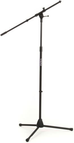 PROLINE PRODUCTS Stand BOOM MICROPHONE STAND