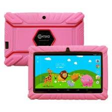 CONTIXO Tablet LA703