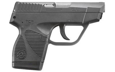 TAURUS Pistol 1-738031FS