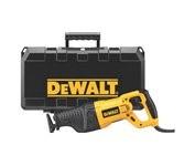 DEWALT Reciprocating Saw DW311