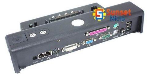 DELL Computer Accessories PR01X