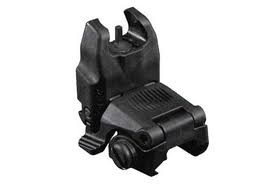 MAGPUL Accessories MAG247-BLK