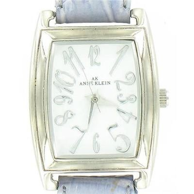 ANNE KLEIN Lady's Wristwatch WATCH Y121E