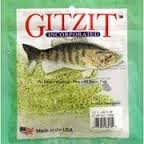 GITZIT Fishing Tackle SOFT BAIT