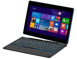 NEXTBOOK Laptop/Netbook NXW116QC264