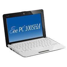 ASUS Laptop/Netbook EEE PC 1005HA