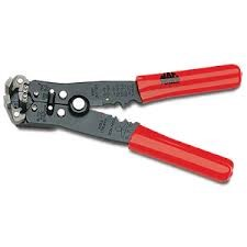 MAC TOOLS Hand Tool AUTO WIRE STRIPPER
