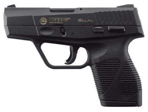 TAURUS Pistol PT709 (1-709031FS)