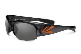 KAENON Sunglasses HARD KORE