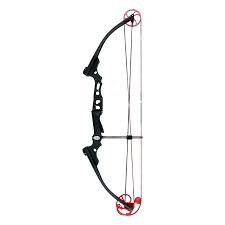 PRO GENESIS Bow GENESIS YOUTH BOW