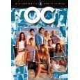 DVD BOX SET DVD THE OC SEASON 2