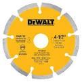 DEWALT Drill Bits/Blades DW4713
