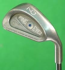 PING Golf Club EYE 2 2IRON