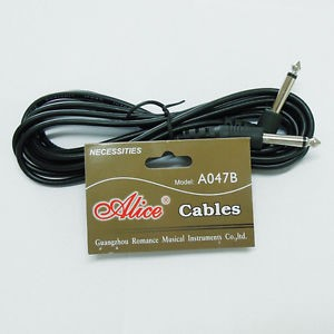 ALICE Cable A047B
