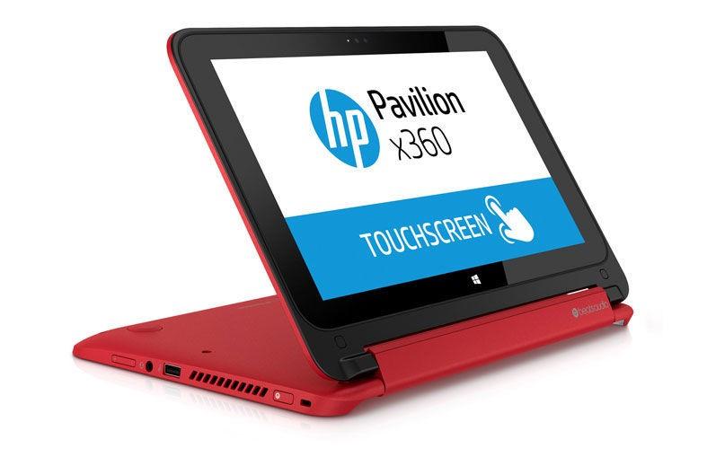 HEWLETT PACKARD Laptop/Netbook 13-A091NR