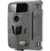 WILDGAME INNOVATIONS Digital Camera TRAIL CAMERA