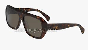 RAY-BAN Sunglasses RB 41057