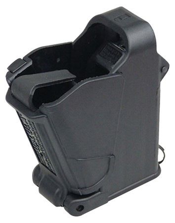 MAGLULA Accessories MAGZINE LOADER - PISTOL 9-45 - (UP60B)