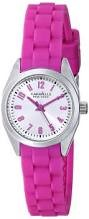 CARAVELLE BY BULOVA Lady's Wristwatch 43L175