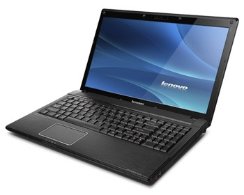 LENOVO PC Laptop/Netbook G560