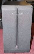 YAMAHA Speakers/Subwoofer SW-P270