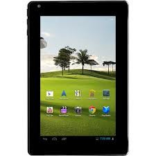 NEXTBOOK Tablet NEXT7P12-8G